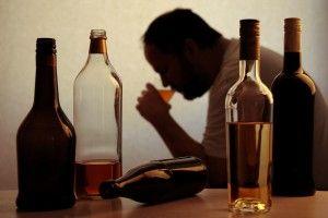 За рівнем споживання алкоголю Україна — шоста у світі