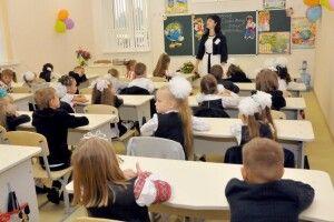 Безсимптомний коронавірус: 70% школярів є прихованими носіями інфекції