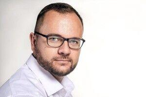 Міський голова Луцька має одну знайбільших зарплат серед мерів
