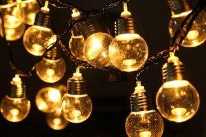 Боратин і Рованці будуть без електрики