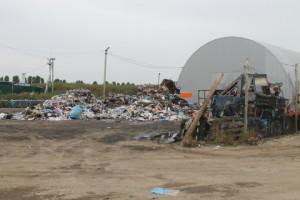 Як Луцьку не потрапити в сміттєвий колапс?