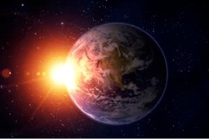 Лютий:  календар сприятливих днів і магнітних бур
