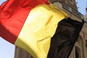 ЄС покарає Бельгію за повільний інтернет
