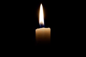 Померла почесна громадянка Рівного (Фото)