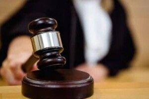 Жителя Волині, який на смерть збив 8-річного хлопчика, взяли під арешт