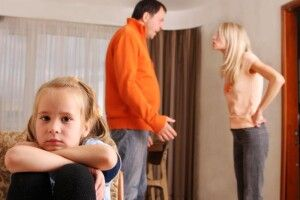 Щоб тато непив інебив маму…