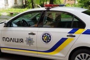 Побиття школярки у Рівному: поліція відкрила кримінальне провадження