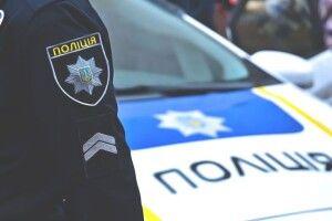 Везли 100 тисяч і золото: волинські копи виявили злодіїв, які орудували на Рівненщині