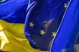 Фінансову допомогу від ЄС треба використати для підтримки малозабезпечених, малого і середнього бізнесу – Порошенко