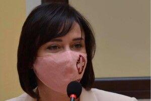 У родині голови Волинської облради захворіли на коронавірус