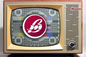 Прощай чи до побачення, Волинське телебачення?