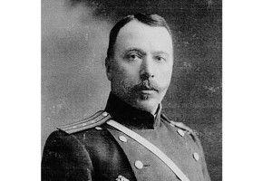 Підполковник медичної служби написав книжку про місто над Стиром