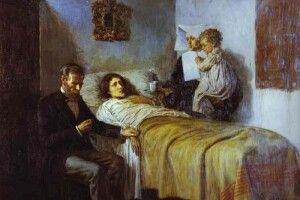 Пабло Пікассо змушений був палити піч своїми картинами: цікавинки про художників