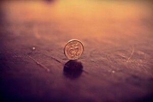 Росіянин 53 роки жив з монетою в носі й не здогадувався про це