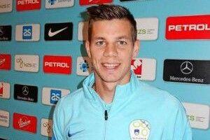 Київське «Динамо» хоче купити у турецького «Фенербахче» словенця Міху Зайца