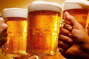 Погода на Волині 6 серпня: час цмулити холодне пиво