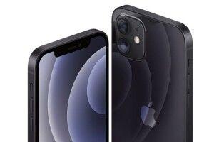 Нові можливості нового Айфона