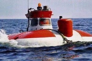 В океані загинули 14 військових моряків Росії