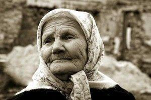 За 95 літ не випила жодної таблетки!
