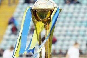 Фінал Кубка України: букмекери кажуть: «Дива не станеться»