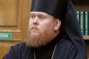 Речник ПЦУ назвав публікації представників Московського патріархату «атакою клоунів»