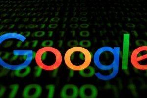 Google розкритикували в Єврокомісії за бездіяльність у боротьбі з фейками