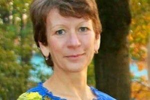 Мама загиблого волинського Героя потребує допомоги