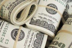 Американець виграв у лотерею 731 мільйон доларів