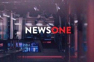Генпрокуратура відкрила провадження проти телеканалу NewsOne: підозрюють замах на скоєння державної зради