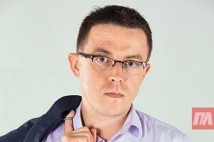 Проукраїнські сили не хочуть мати свій потужний медіа–продукт