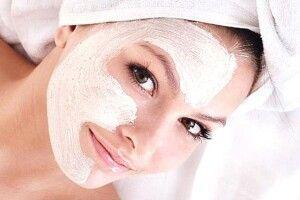 Застосування харчової соди у косметології