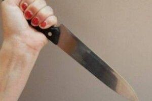15-річна дівчина зізналась увбивстві