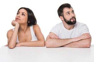 «Якщо жінка вшлюбічистосунках поводиться якжертва, їїгріх незрадити!»