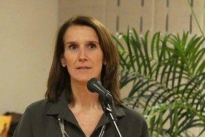 Жіноцтво наступає: на зміну прем'єру в Бельгії прийде прем'єрка