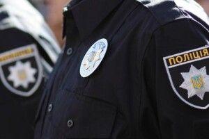 Волинські поліцейські оперативно знайшли злодія, який украв 2 сумки з пасажирського автобуса