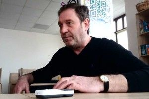 Чому «трусили» обласну раду ібудинок депутата Василя Столяра?