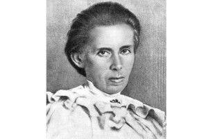 Навіщо вкладати мільйони гривень у14томів творів Лесі Українки?