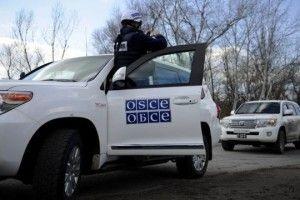 Окупанти ховають поблизу лінії розмежування на Донбасі важку техніку та озброєння