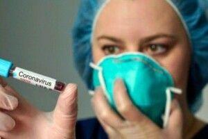 Коронавірус після 40: чому жінкам треба бути насторожі