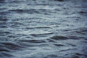 Два дні волинські медики повертали з «того» світу утопленика