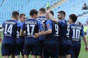 Фани Чорноморця обіцяють зривати матчі через Динамо