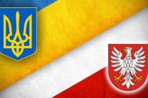 794 громадяни України померли в Польщі від початку 2018 року