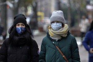 На Волині судили двох продавців, які у магазині торгували без захисної маски