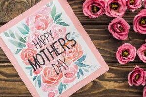 9 травня в Україні святкують День матері. Що відомо про це свято