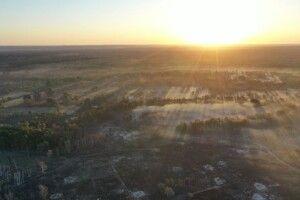 На Сході України зафіксовано один постріл з боку формувань РФ