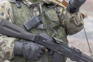 Бойовики «офіційно» вирішили розстрілювати жителів Донбасу