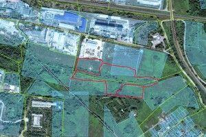 У Ковелі відбудуться аукціони з продажу земельних ділянок
