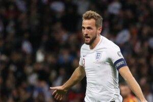 Визначилися ще чотири учасники фінальної частини Євро-2020: збірні Англії, Чехії, Франції та Туреччини