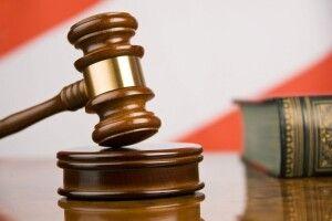 Адвокат волинського школяра, засудженого на 6 років за наркотики, подав апеляцію