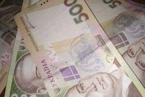 Працівниця рівненського банку виявилася шахрайкою